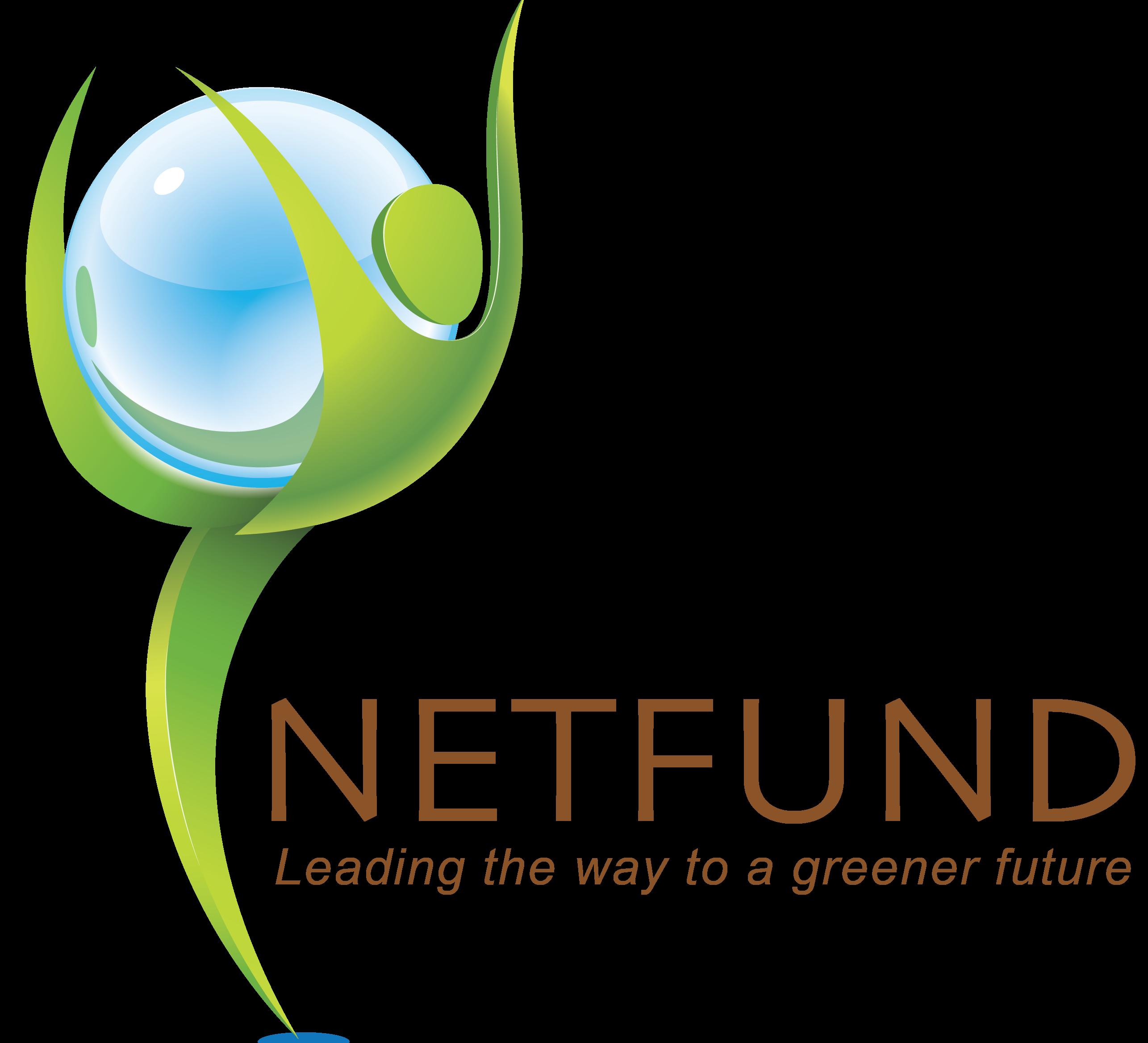 NETFUND BLOG